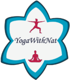 YOGA WITH NAT